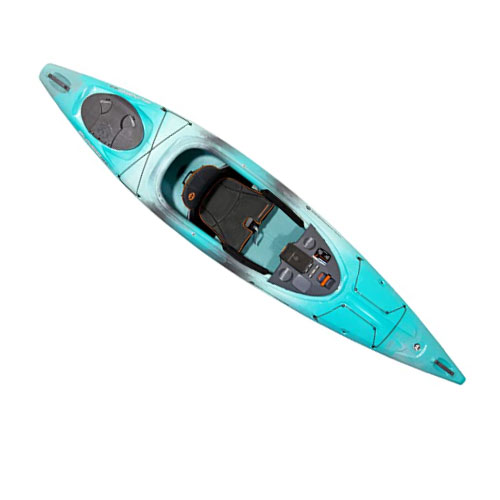 Wilderness Systems Pungo 125 Recreational Kayak