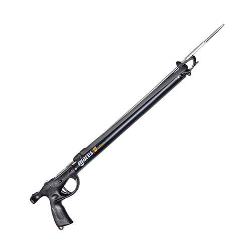 Mares Sniper Alpha Speargun