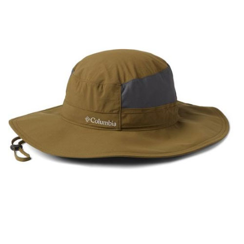 Columbia Coolhead II Zero Booney Sun Hat