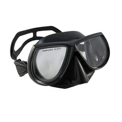 Scuba Choice Freediving Mask