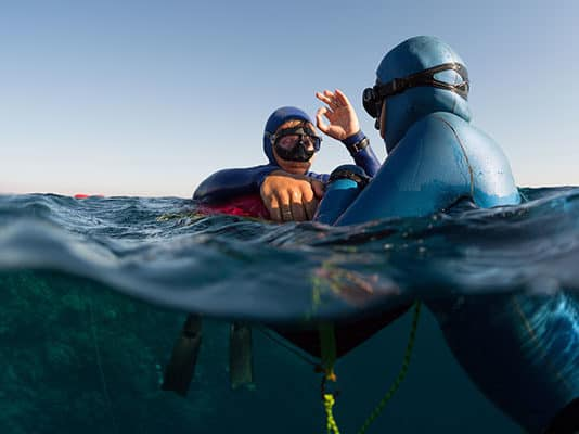 5-Deepest-Free-Dives