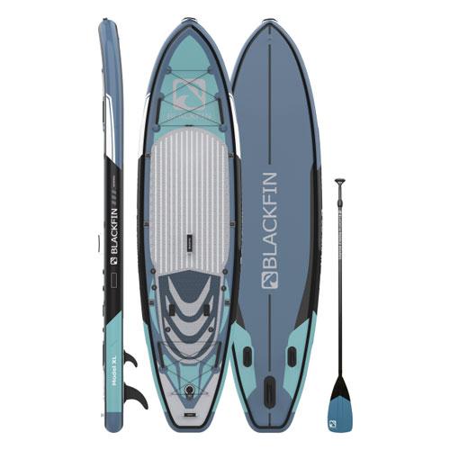 Blackfin Model XL Fishing Paddle Board