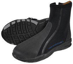 Henderson Aqua Lock 5mm Boots