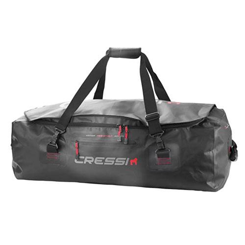 Cressi Gorilla Pro XL Dive Bag