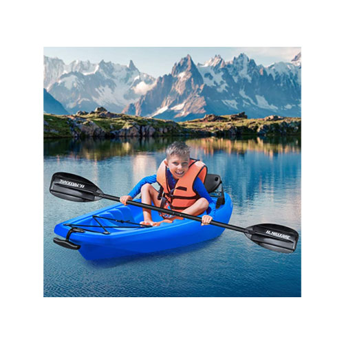 MaxKare Youth Wave Kayak For Kids