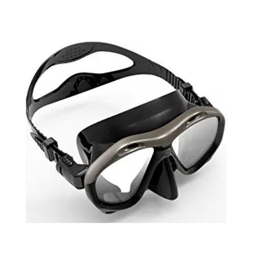 Zionor Freediving Mask
