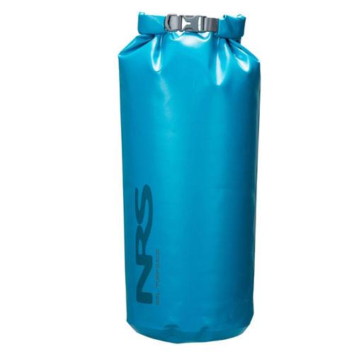 NRS Tuff Sack Rugged Waterproof Dry Bag