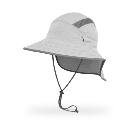 Sunday Afternoons Ultra Adventure Sun Hat