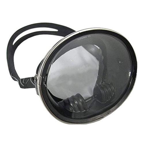 Scuba Choice Spearfishing Mask