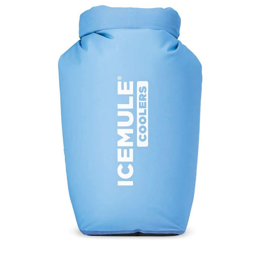 IceMules 1005 Classic Soft Sided Kayak Cooler