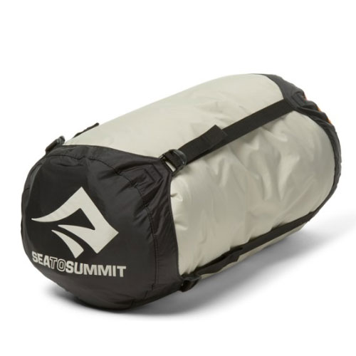 Sea to Summit eVent Compression Waterproof Dry Bag