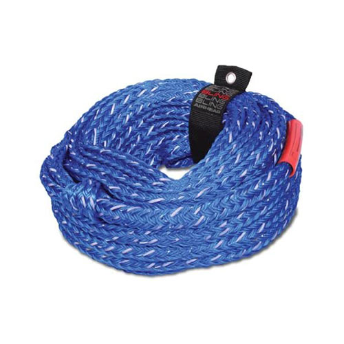 Airhead Bling Tow Ropes