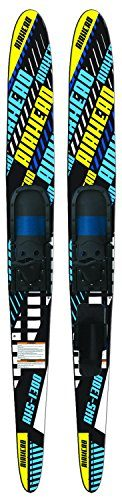 Airhead S-1300 Combo Water Skis