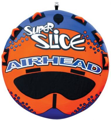 AirHead Super Slice Towable Tube