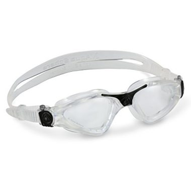 Kayenne Swim Goggle by Aqua Sphere