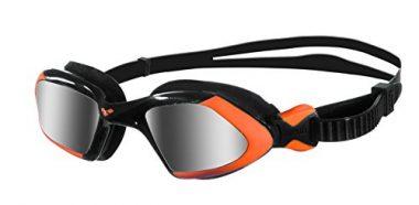 Viper Mirror Triathlon Goggle by Arena