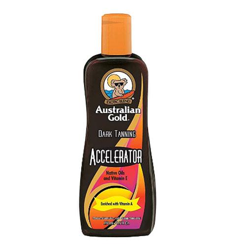 Australian Gold DARK Tanning Lotion