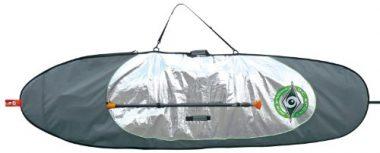 BIC Sport HD SUP Board Bag