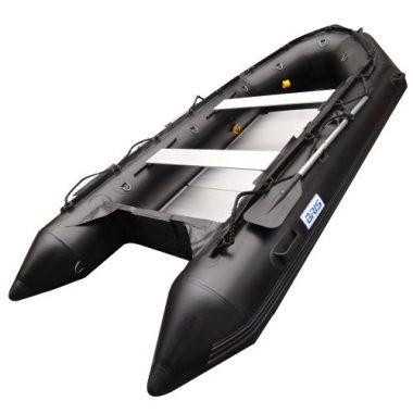 Bris Fish Hunter Inflatable Boat