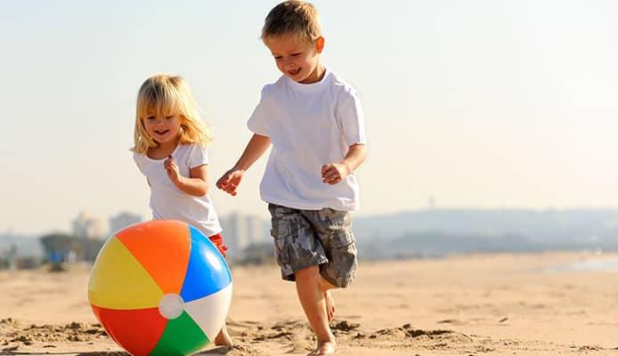 Beach-Ball-FAQs
