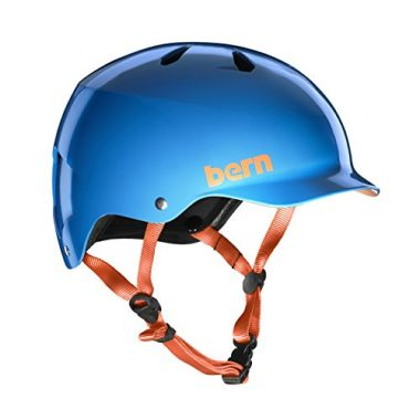 Bern Unlimited Wakeboard Helmet