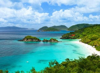 Best-5-Snorkeling-Spots-in-the-Virgin-Islands