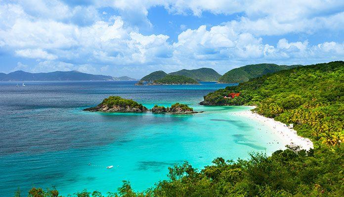 Best-5-Snorkeling-Spots-in-the-Virgin-Islands