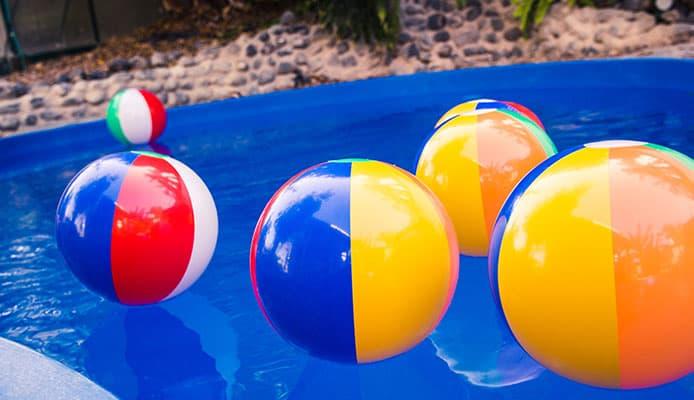 Best-Beach-Balls