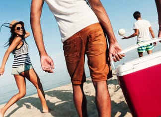 Best-Beach-Coolers