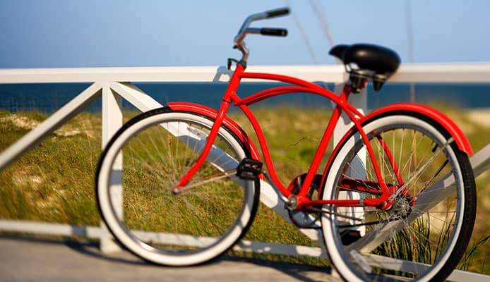 Best-Beach-Cruisers