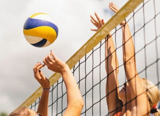 Best-Beach-Volleyballs