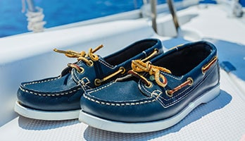 Best-Boat-Shoes-for-Sailing