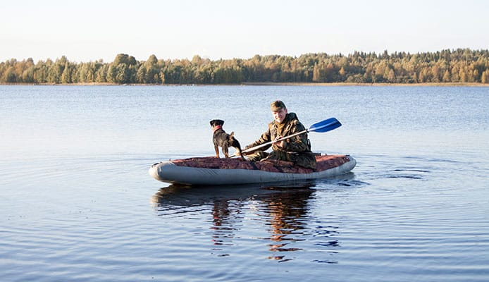Best-Duck-Hunting-Kayaks