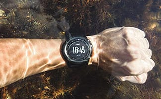 Best-Freediving-Watch