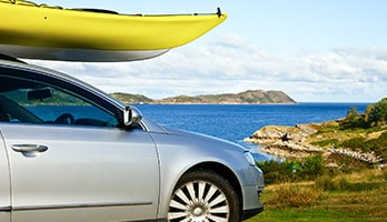 Best-Kayak-Roof-Rack