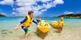 Best-Kayaks-For-Kids