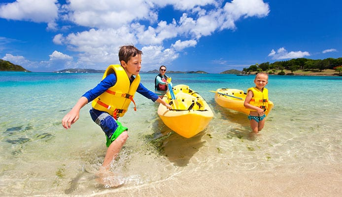 Best-Kayaks-For-Kids