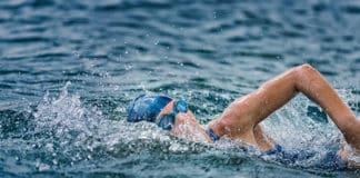 Best-Open-Water-Goggles