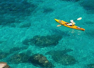 Best-Places-to-Kayak-in-California