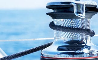 Best-Sailboat-Winches
