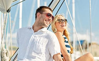 Best-Sailing-Sunglasses