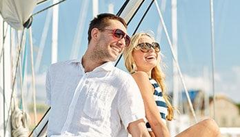 Best-Sailing-Sunglasses
