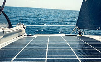 Best-Solar-Panels-For-Sailboats