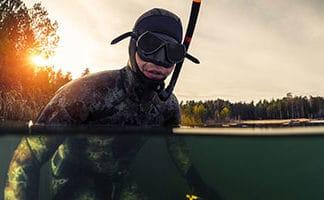 Best-Spearfishing-Mask