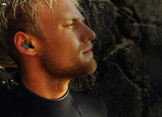 Best-Surf-Ear-Plugs