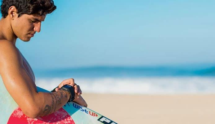 Surf_Watches