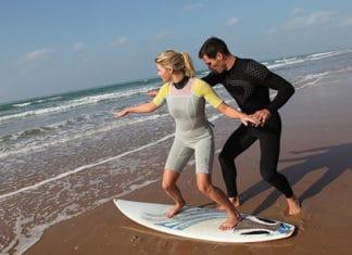 Best-Surfboard-For-Beginners