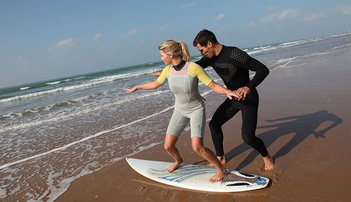 Best-Surfboard-For-Beginners