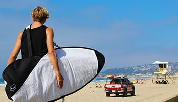 Best-Surfboard-Travel-Bag