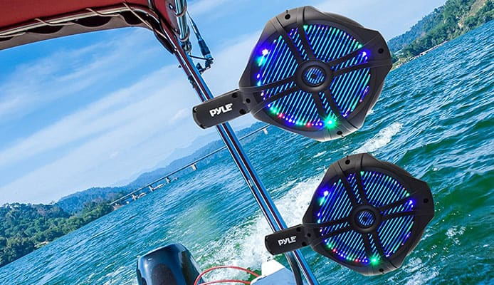 Best-Wakeboard-Tower-Speakers